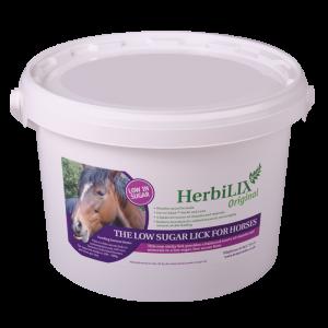 herbilix-original