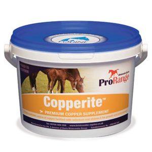 copperite-600x600